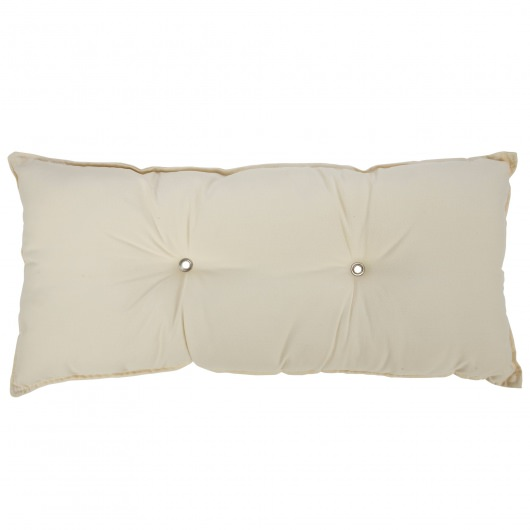 Tufted Hammock Pillow