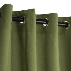 Small Crop Of Sunbrella Outdoor Curtains