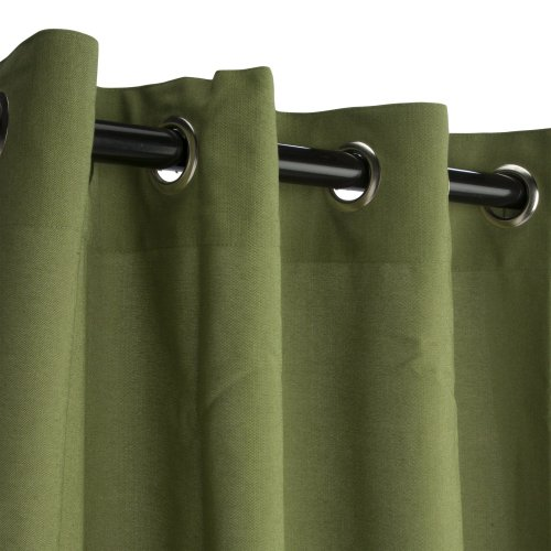 Medium Crop Of Sunbrella Outdoor Curtains