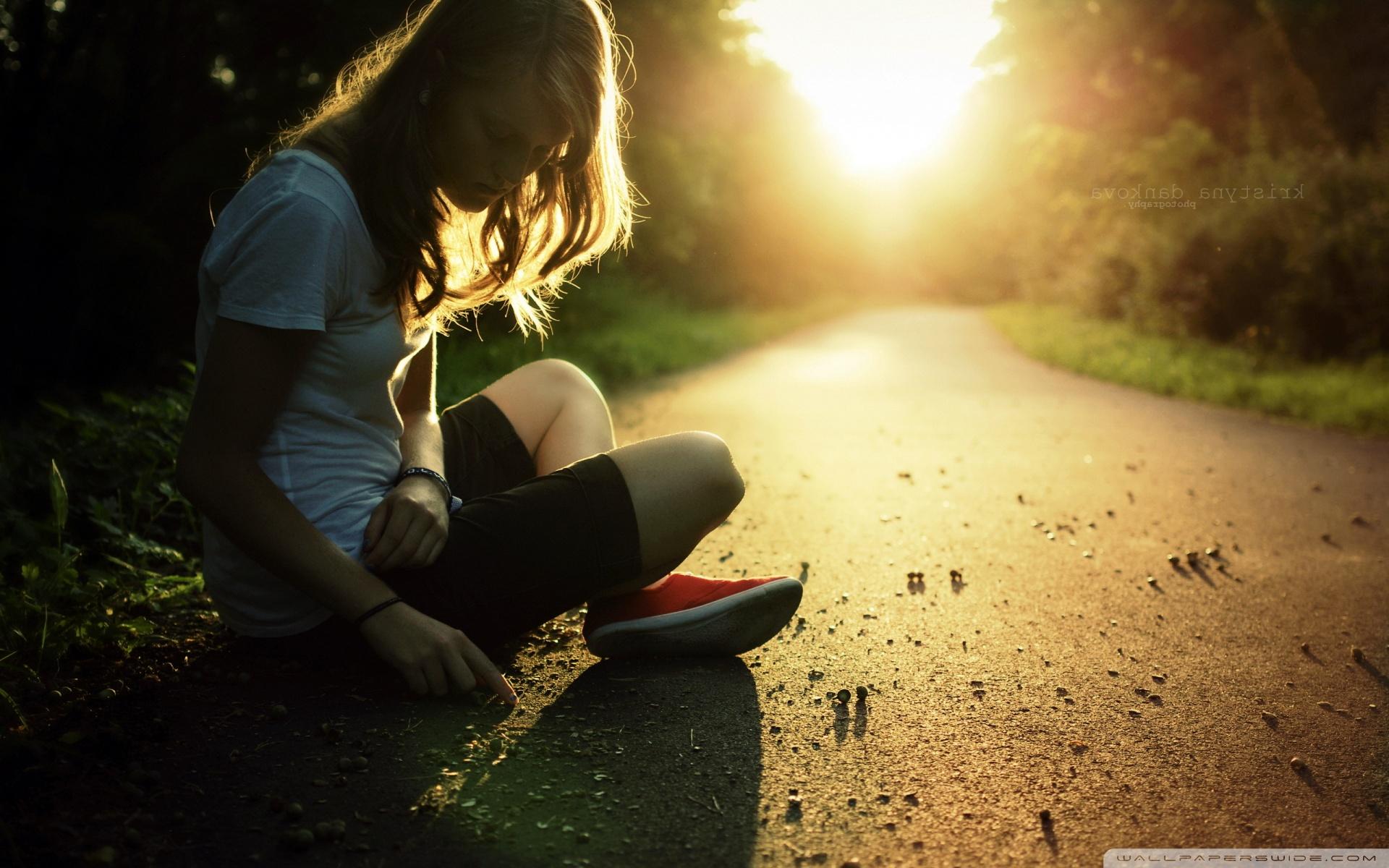 Sad Boy And Girl Full Hd Wallpaper Sz 233 P L 225 Ny H 225 Tt 233 Rk 233 P 200 H 225 Tt 233 Rport 225 L Hu H 225 Tt 233 Rk 233 Pek