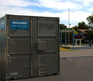 Storage Container Rental Salt Lake City Ut Shipping