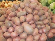 Popularity of Potatoes Continues with New Ways to Eat Them