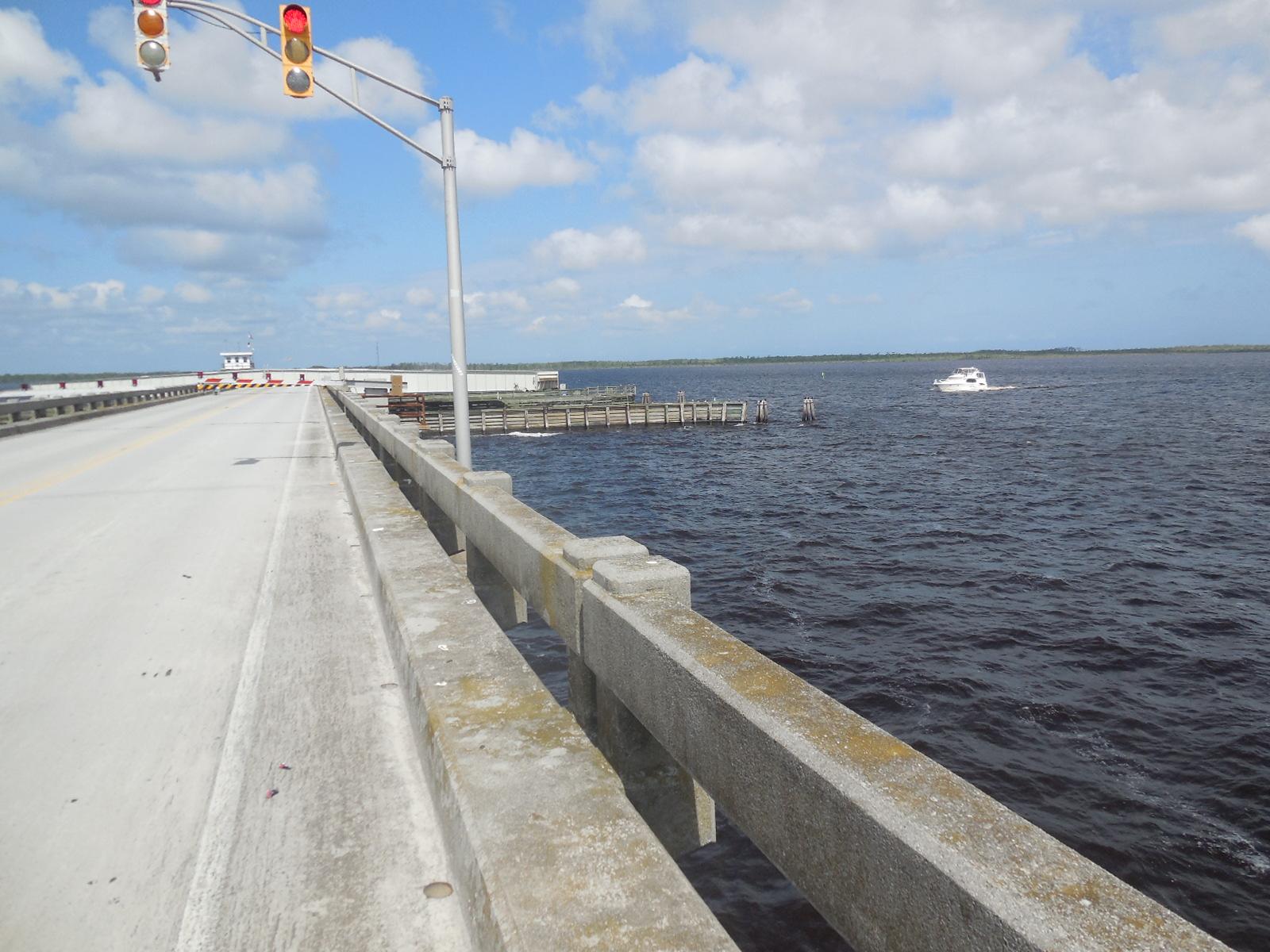 Marine Operator Renews Port Everglades Lease Haul Produce