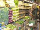 Organic Produce Continues to Gain in Popularity