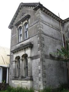 CARLILE HOUSE 001