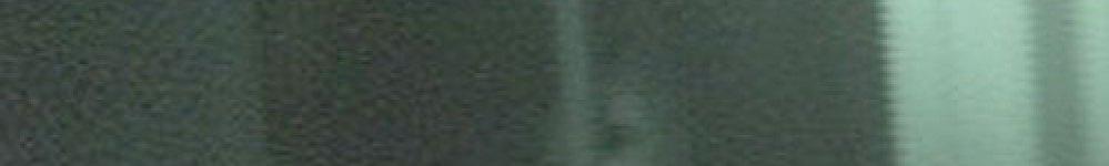 Haunted Jordan Springs Window Image Close Up