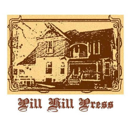 Pill Hill Logo JPEG