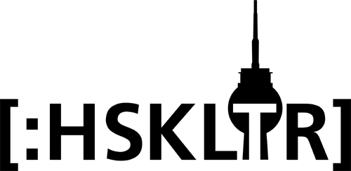 Hauptstadtkultur Logo 500x244