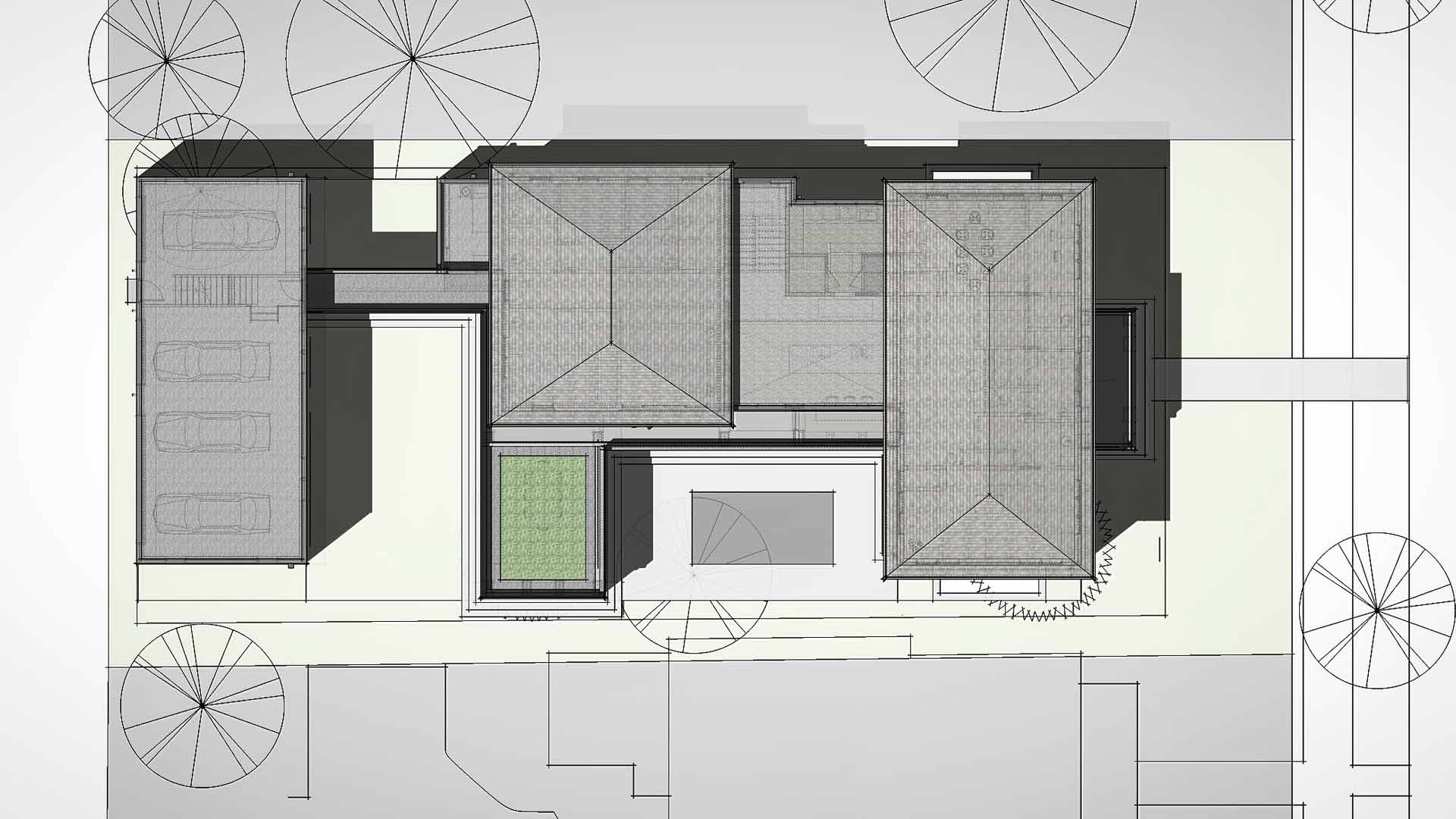 Container Haus Plan News Haus Architecture For Modern Lifestyles