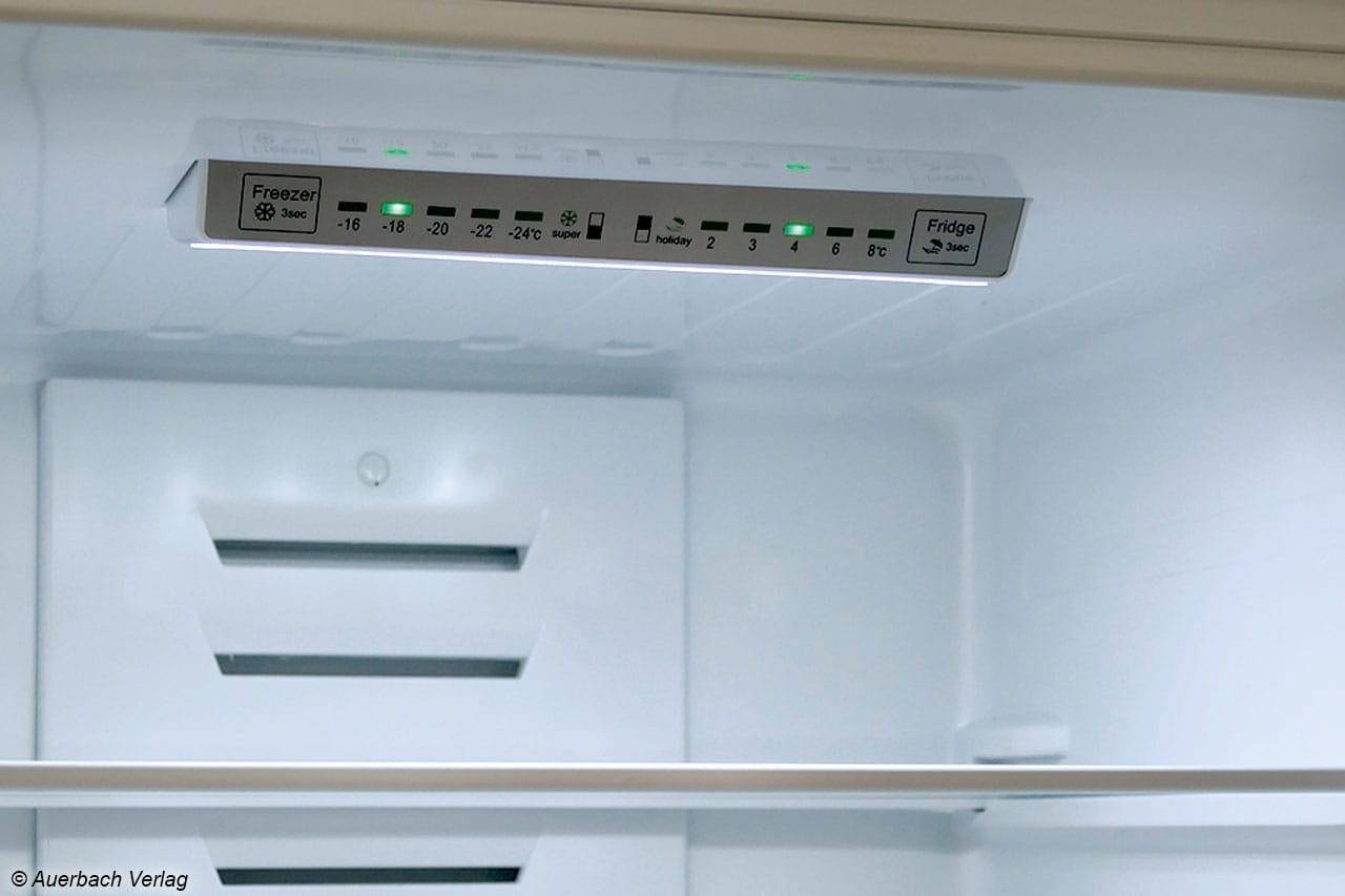 Siemens Kühlschrank 70 Cm : Kühlschrank cm side by side kühlschrank test die besten