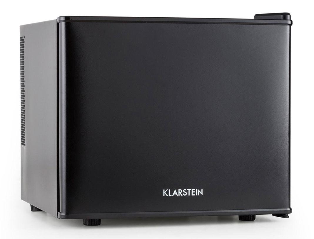Smeg Kühlschrank Rafaello : Mini kühlschrank wohnzimmer mini bar fridge stockfotos mini bar