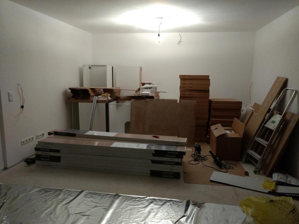 ikea k che dekorplatte ikea arbeitsplatte befestigung neu ikea kuche dunkelgrau 28 ikea. Black Bedroom Furniture Sets. Home Design Ideas