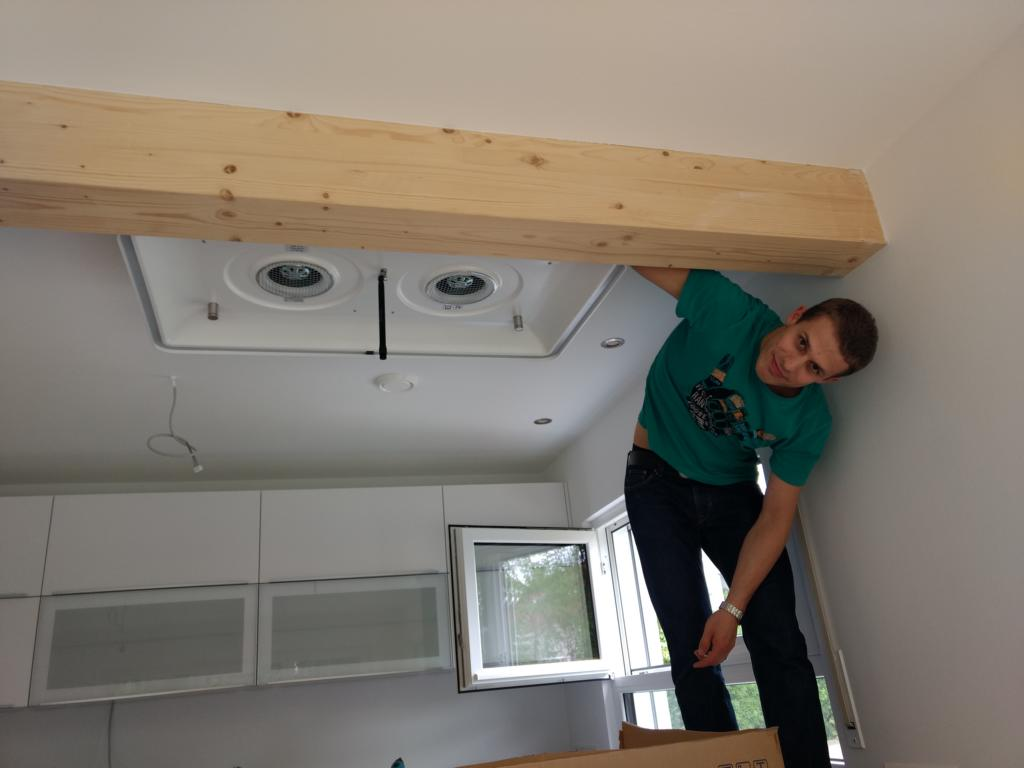 Ikea stockholm kronleuchter ersatzteile ikea küche ersatzteile