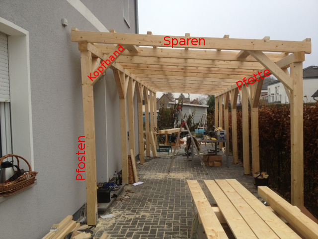 Carport Mit Schuppen Metall Build Carport Design Holz Diy Woodwork Houston | Special51nsp
