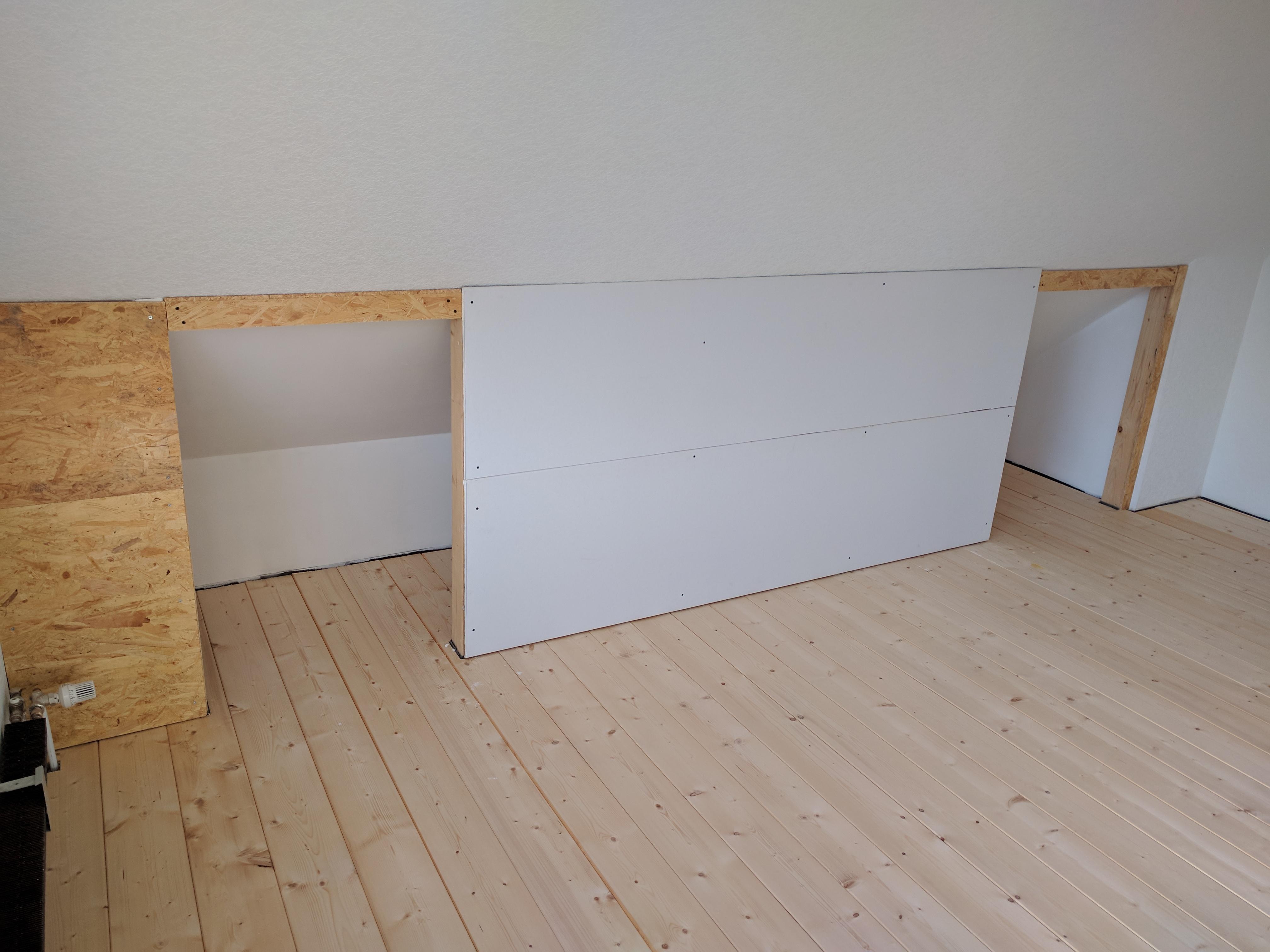 Holzfußboden Wachsen Oder ölen ~ Holzboden wachsen treppenstufen holz stahl befestigen bvrao