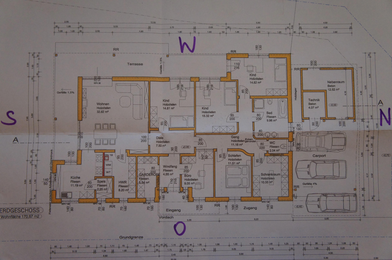 Küche 10 Qm Planen | Küche Und Raum Ihr Persönliches Küchenstudio In ...