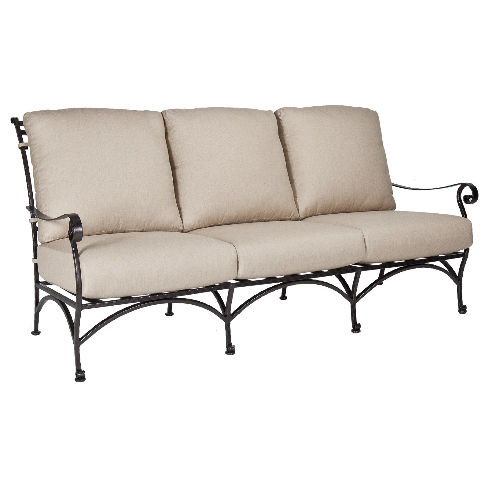 What Is Sofa In Spanish San Cristobal Sofa