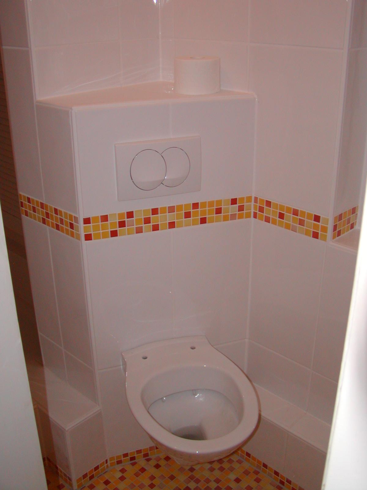 Badezimmer Fliesen Mosaik Bordure Mosaik Bordure Die Besten