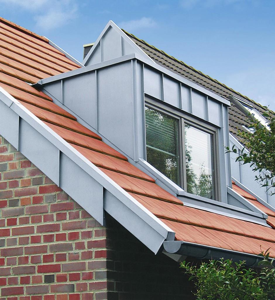 dachfenster balkon gaube | roto fenster günstig