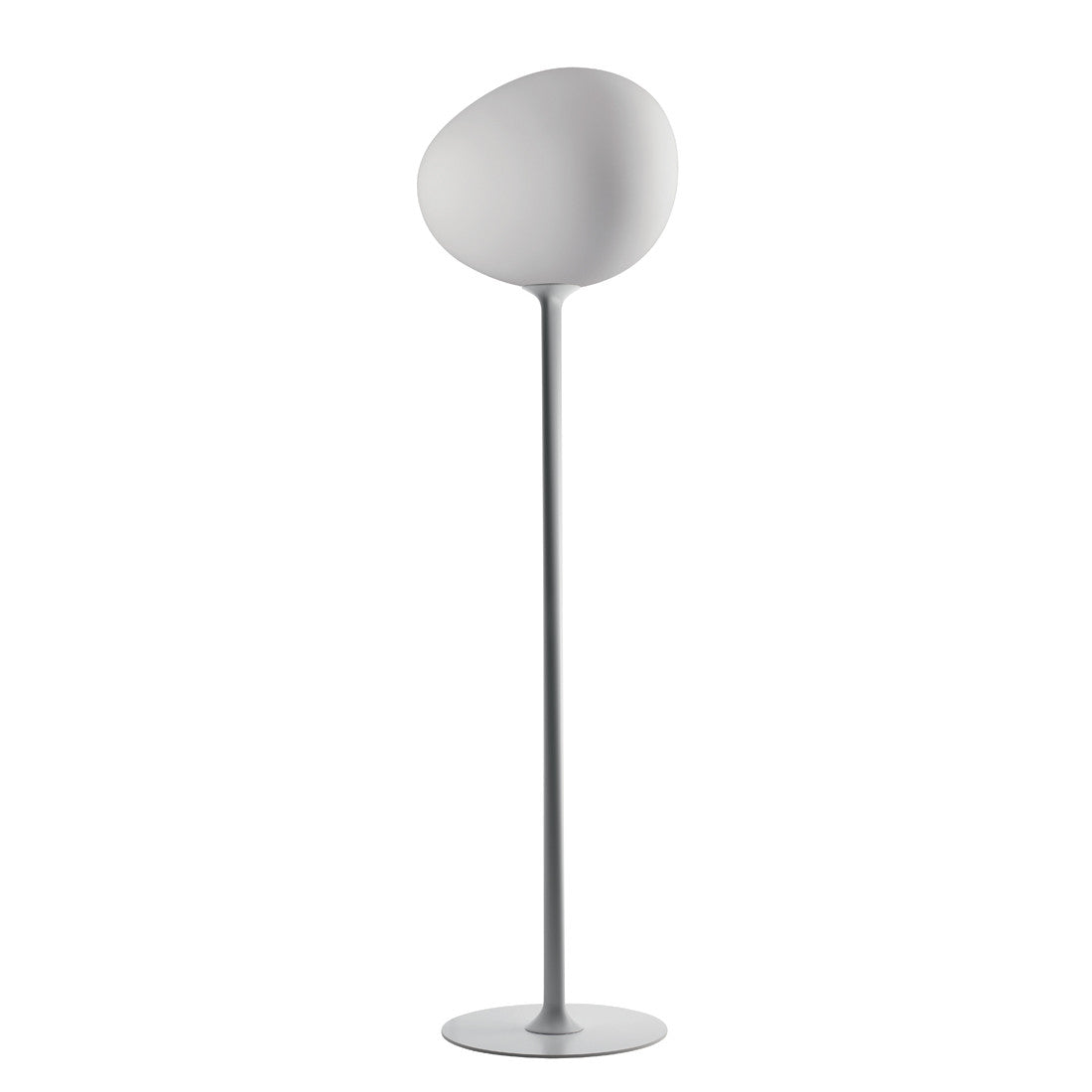 Foscarini Lights Gregg Floor Light By Foscarini