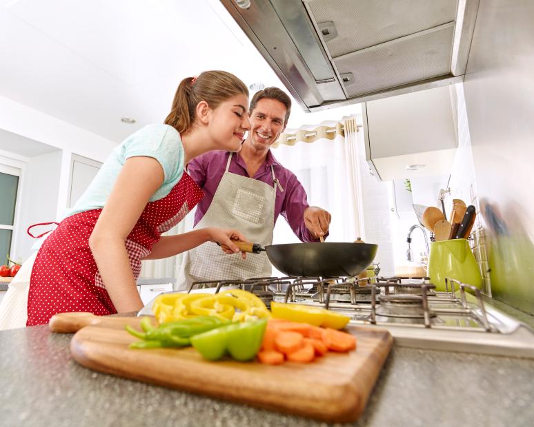Arbeitshöhe Küche Tabelle | Regal Auf Arbeitsplatte Küche | Ikea ...