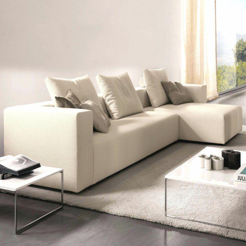 sofa selber bauen polster