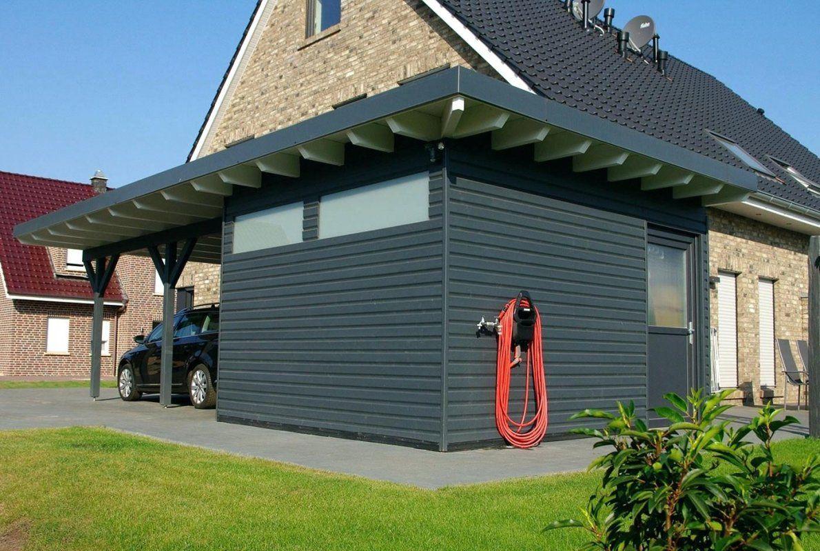 Haus Holz Anbau Haus Mit Anbau Schworerhaus