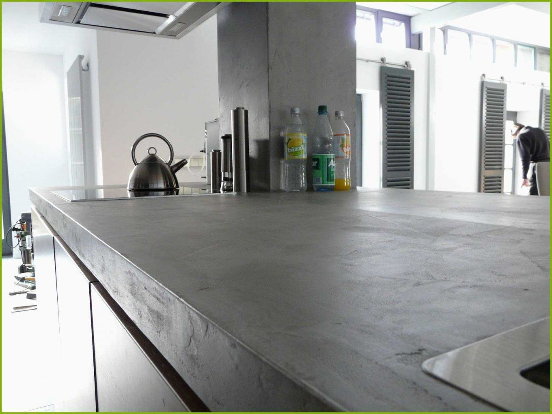Küchenarbeitsplatte Beton küchenarbeitsplatte beton | spektakuläre ideen arbeitsplatte küche