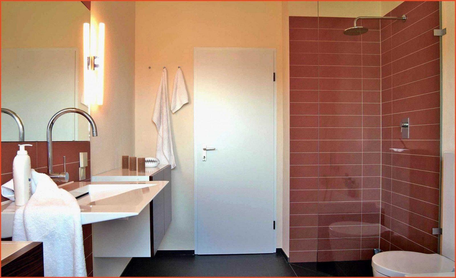 badezimmer renovieren ohne fliesen | badezimmer renovieren ohne