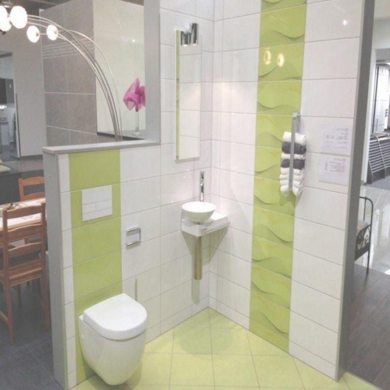 Badezimmer Guenstig Renovieren Lassen