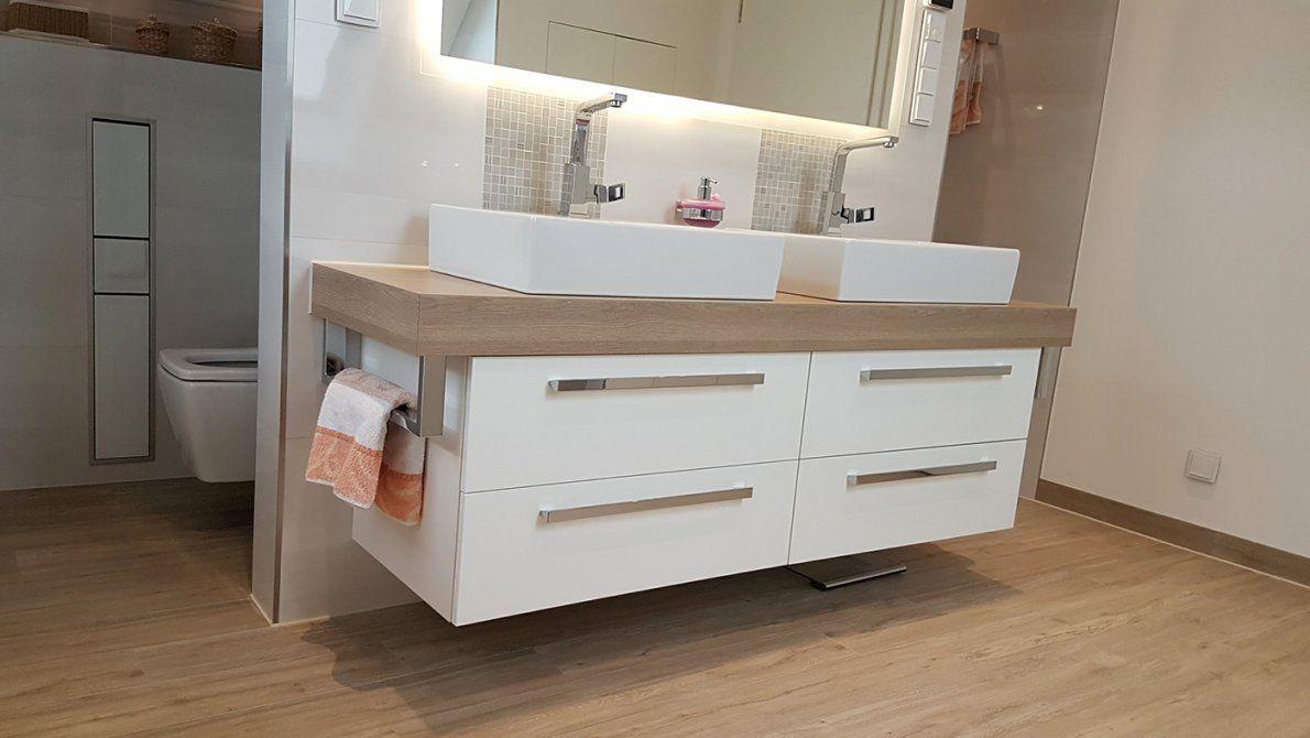 Unterschrank Waschbecken Paletten Unterschrank Hash Tags Deskgram