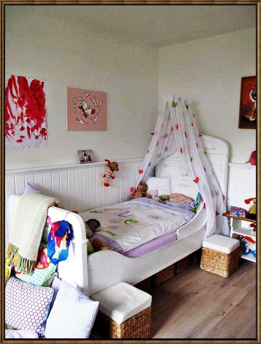 Baldachin Wohnzimmer | Bodenfliesen Wohnzimmer Modern