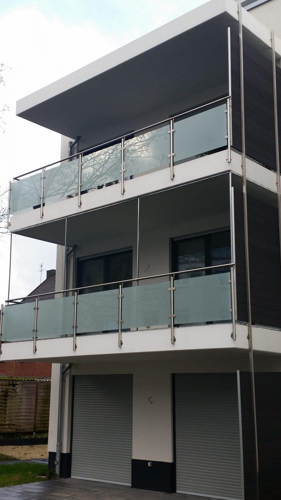 Balkon Dach Ohne Bohren 20 Kabinett Balkon Ohne Dach Regenschutz