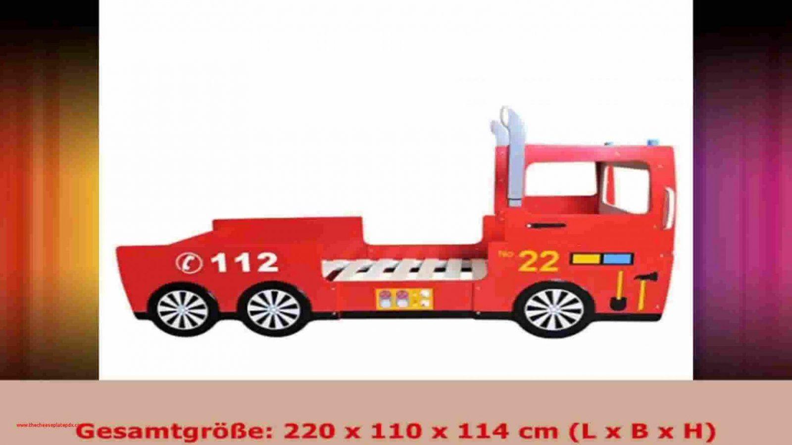 Kinder Bett Jeep | Autobett Suv Mit Led Kinderbett Abenteuerbett ...