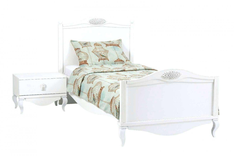 Bett 90x200 Massivholz Betten 90200 Neu Kiefer Bett 90200 Frisch