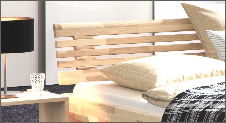 Kopfteil Bett Selber Bauen Holz 25 Elegant Bild Von Deko Ideen Aus