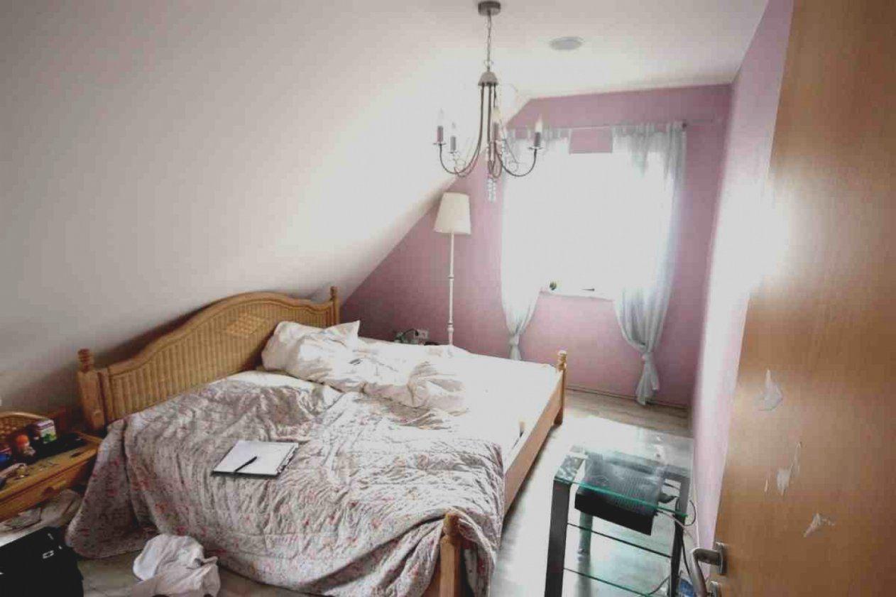 Deko Für Schlafzimmer Wand