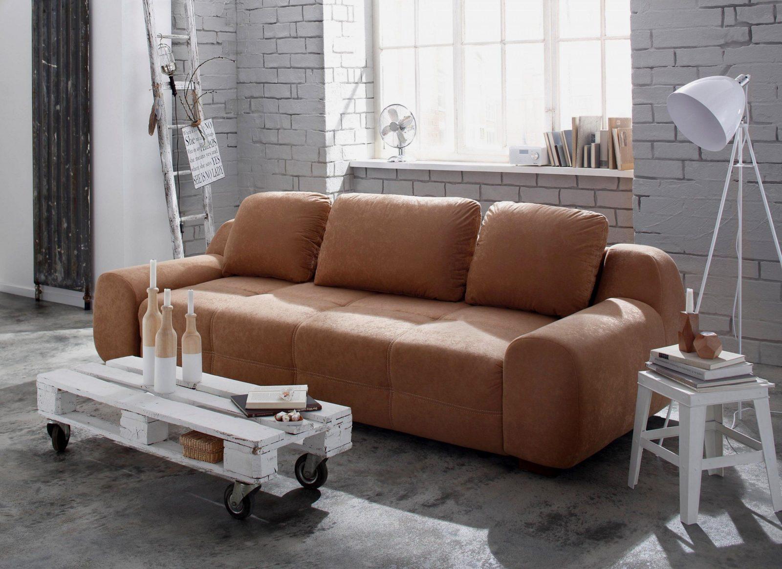 sofa raten kaufen trotz schufa bestellen auf rechnung. Black Bedroom Furniture Sets. Home Design Ideas