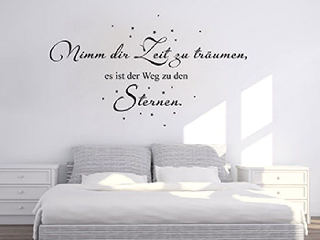 Wandtattoo Für Badezimmer | Wandsticker Badezimmer Wandtattoo Deko ...
