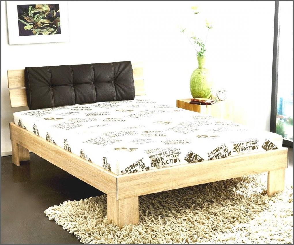 Betten Kaufen 140x200 Betten Kaufen 140200 Architektur Mit