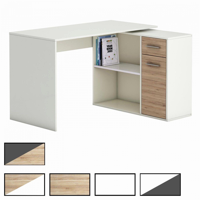 Schöne Schreibtische Schlafzimmer Design Ideen Jugendlich