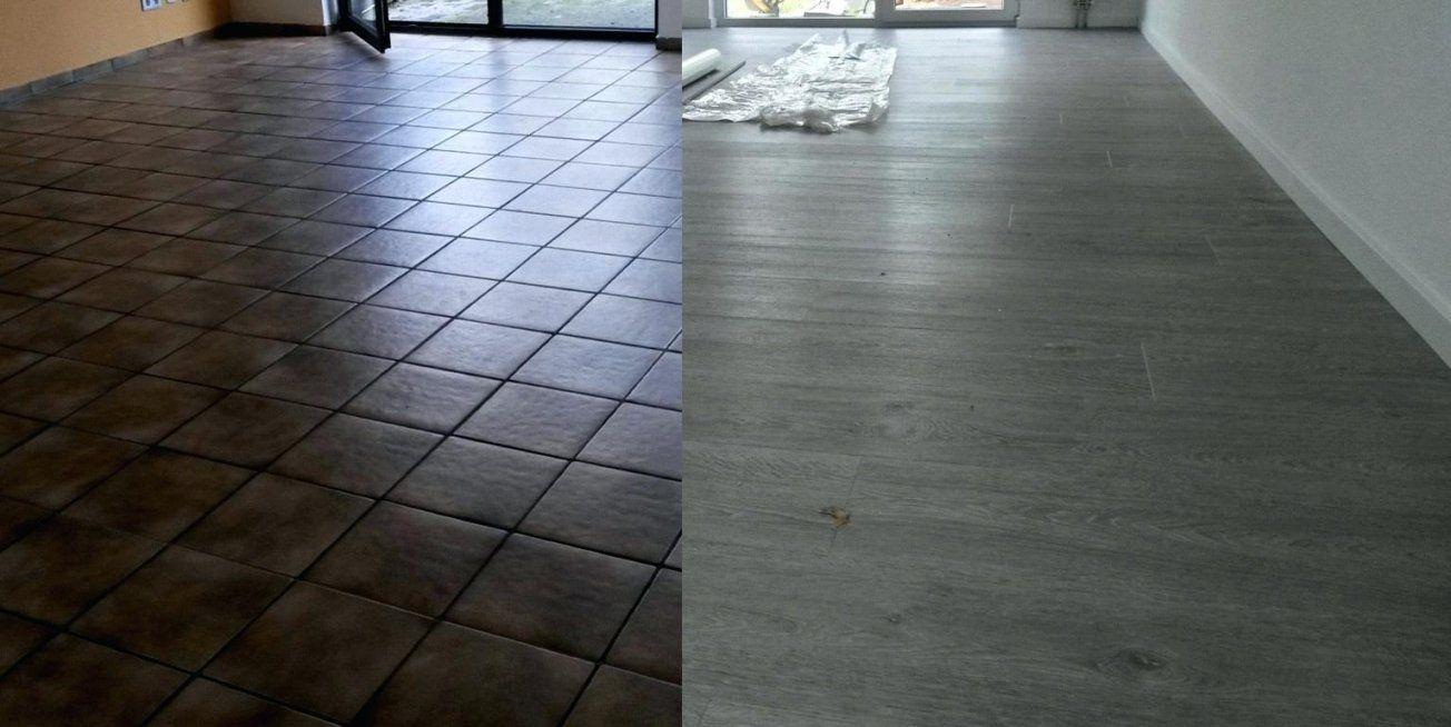 Fußbodenheizung Verlegen ~ Noppensystem fußbodenheizung verlegen