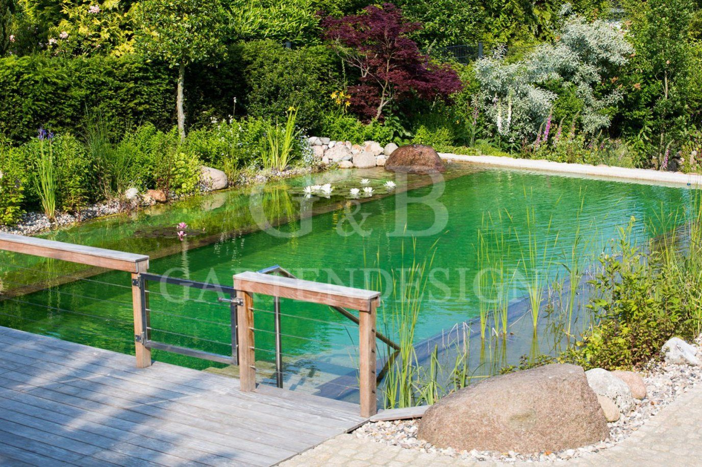 Well2wellness Hydraulischer Pool Bodensauger/poolsauger 'dpool Easy' Pool Garten Lustig