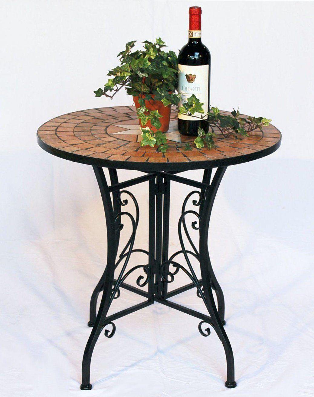 Gartentische 100 X 100 Dreams4home Gartentisch Vinie Tisch