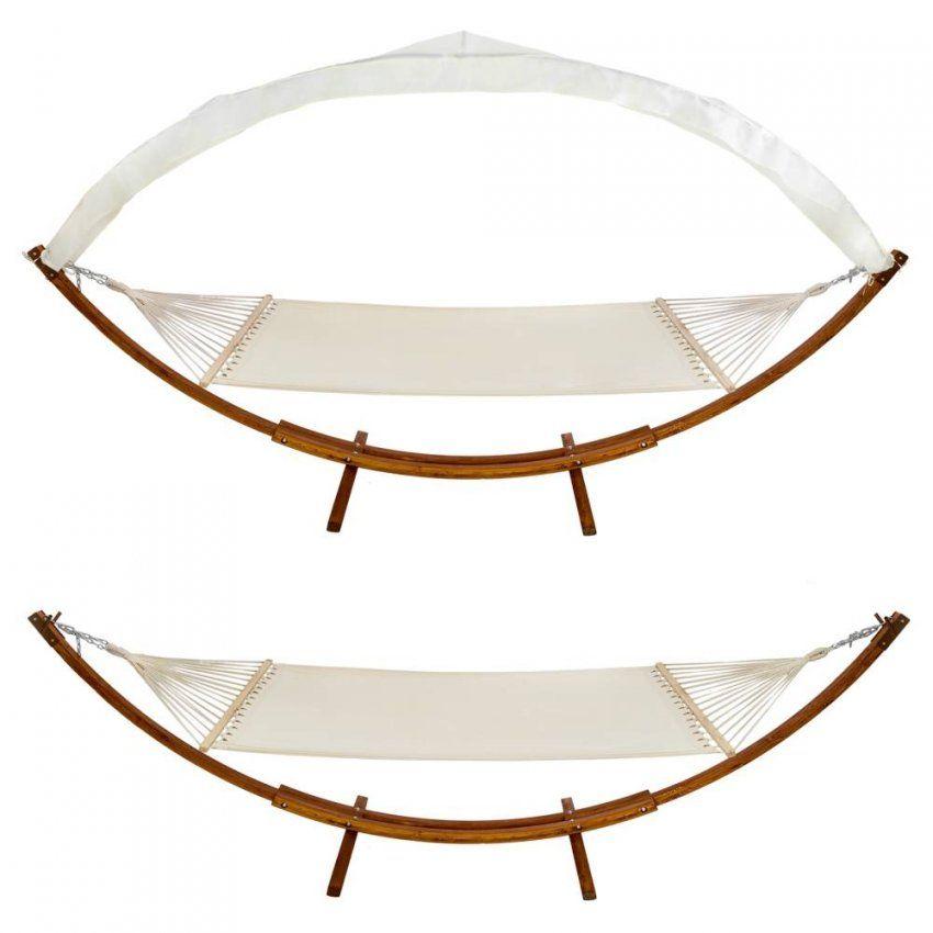 Hängematte Mit Gestell Design | Haengematte_mit_gestell_3 - Design Möbel
