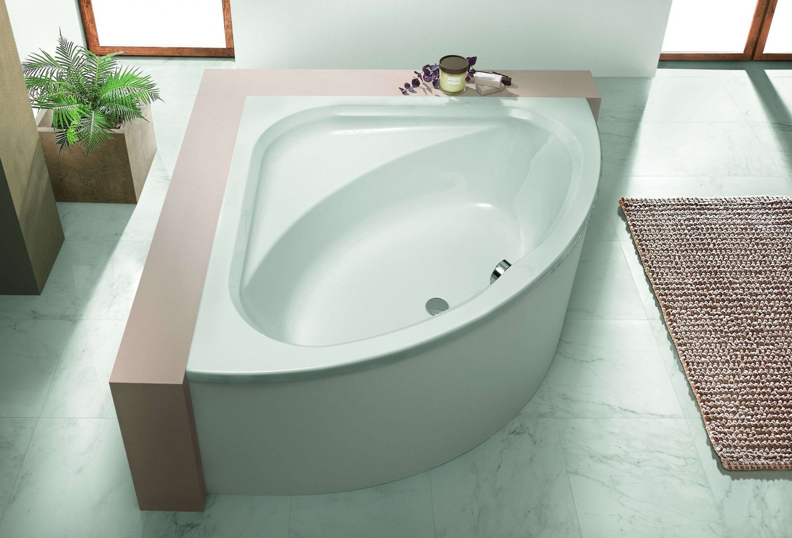 Partner Bettwäsche His Side Her Side Villeroy Und Boch Loop And Friends Badewanne Haus Design