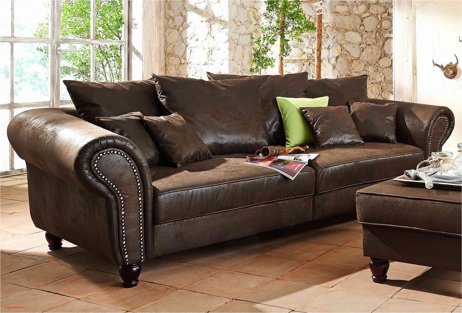 Big Sofa Xxl Gunstig Kaufen Big Sofa Zu Kaufen