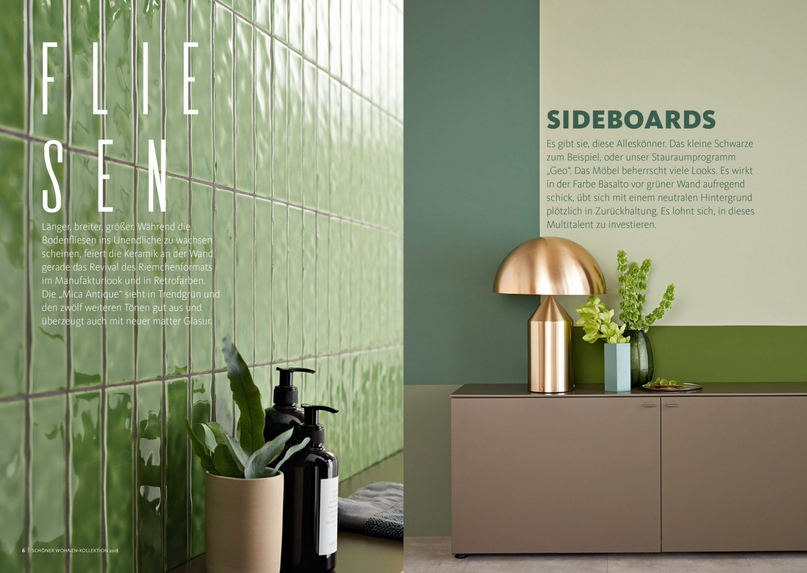 schoner wohnen farbe grau schoner wohnen farbe duracryl
