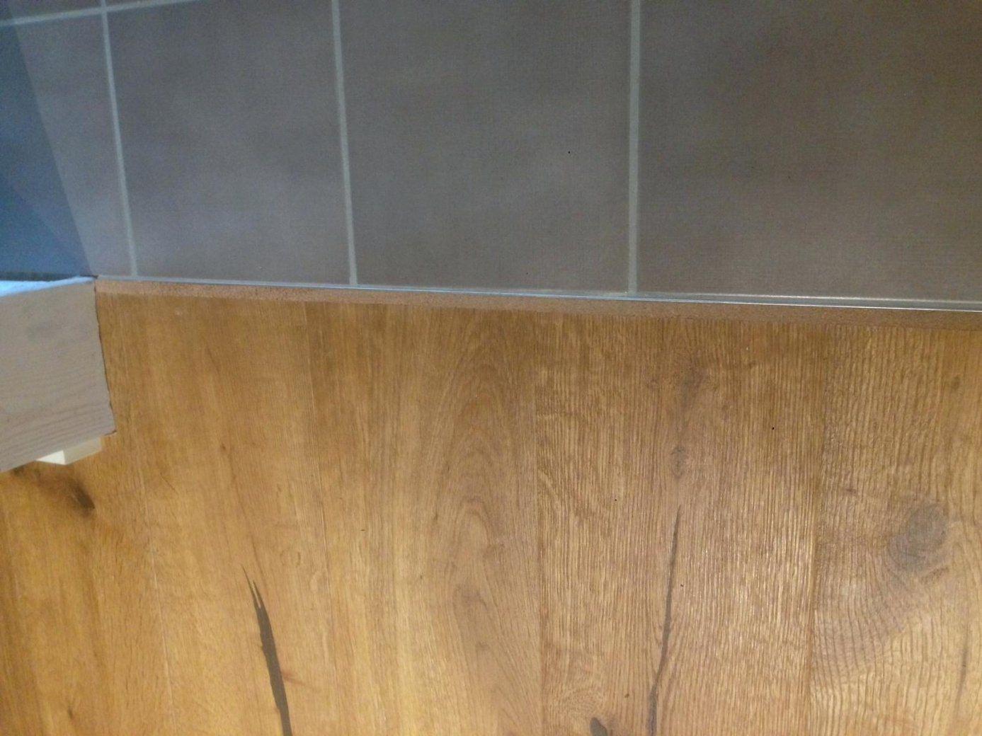 Fußbodenheizung Verlegen ~ Fußbodenheizung verlegen holzboden fussbodenheizung dreischicht