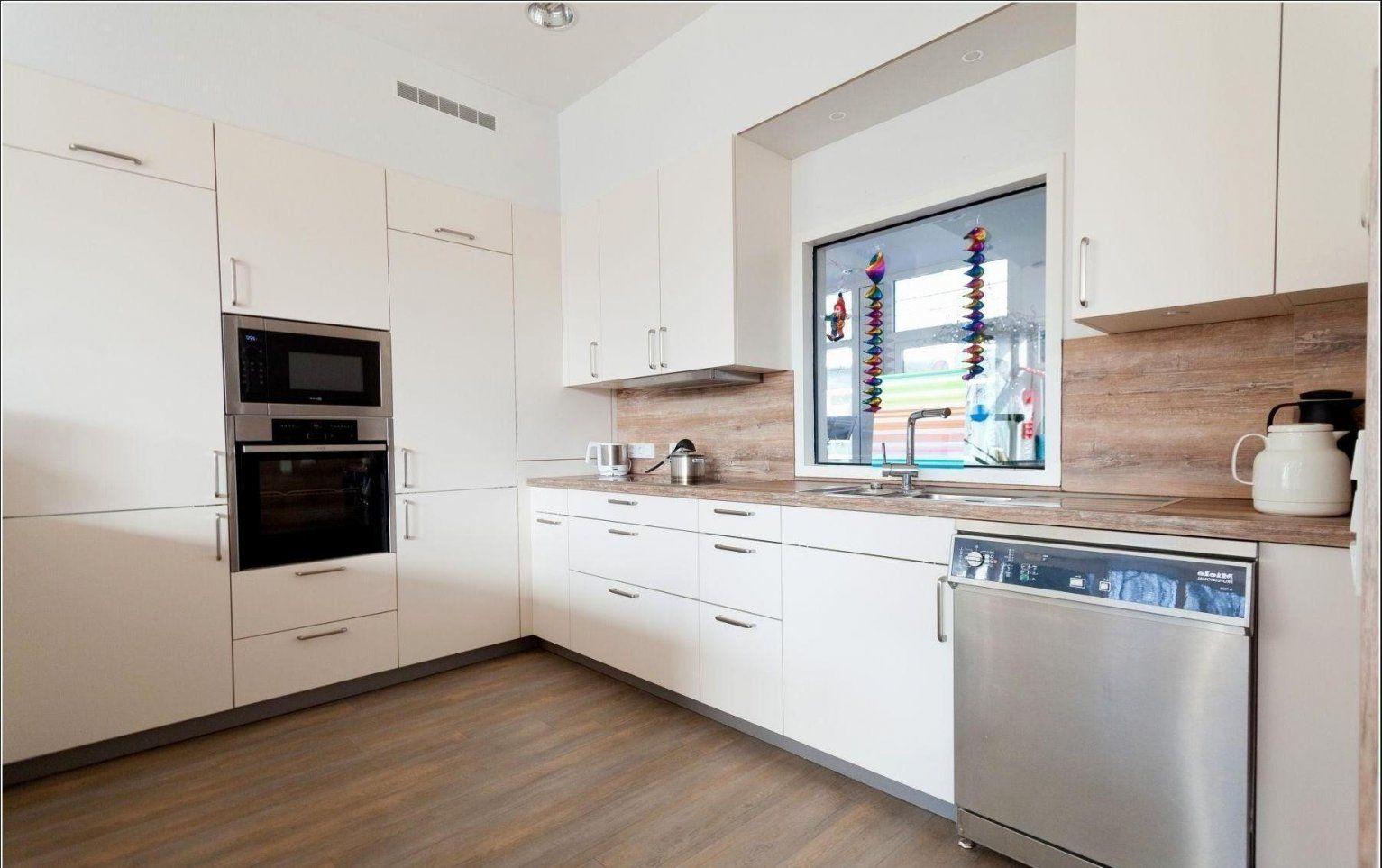 Küchen Aus Alt Mach Neu | Aus Alt Mach Neu Küche Mit Kreidefarbe ...